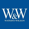 Watkins Wilson