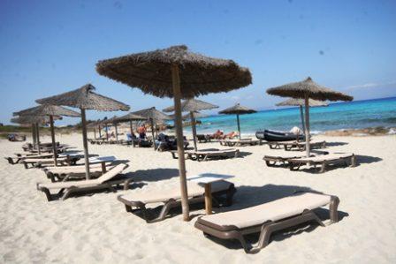 beach-Formentera