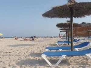beach-in-cabo-roig