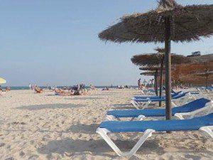 beach-in-cabo-roig