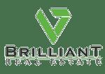 brilliant real estate