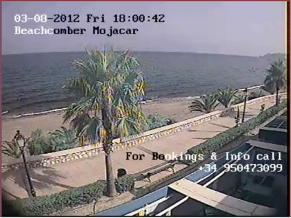 webcam2-day