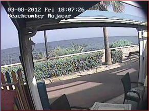 webcam3-day