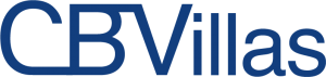 cbvillas-logo-1