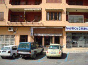 himalaya-restaurant
