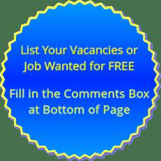 job-spain-graphic