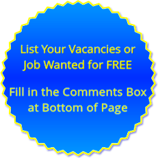 Playa del Ingles Jobs - FIND WORK in Playa del Ingles, Gran