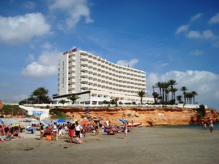 la-zenia-hotel