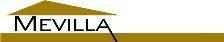 logo_mevilla