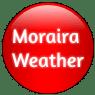 moraira-weather