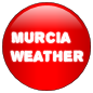 murcia-weather-graphic