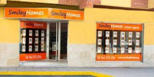 smileyhomes_office