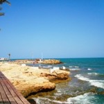 Torrevieja Weather Forecast