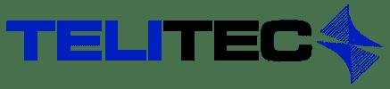 telitec-logo