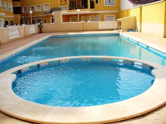 apartment-pool