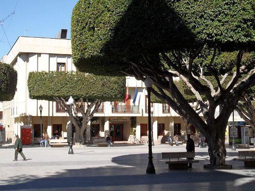 ayuntamiento-de-almoradi