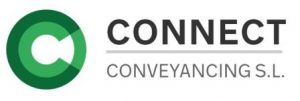 connect-conveyancing