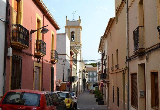 carrer_de_lluis_santonja_ondara