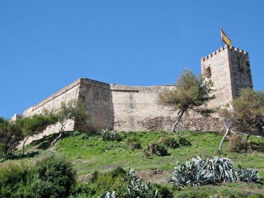 castillo-de-sohail