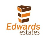 Edwards Estates Logo