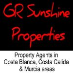 gr-sunshine-properties