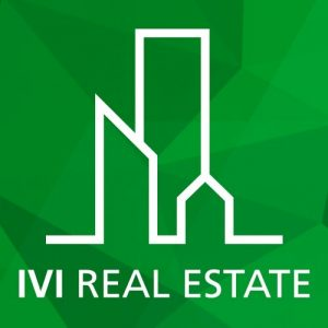 IVI Real Estate