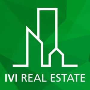 IVI Real Estate