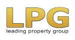 LPG Spain Logo