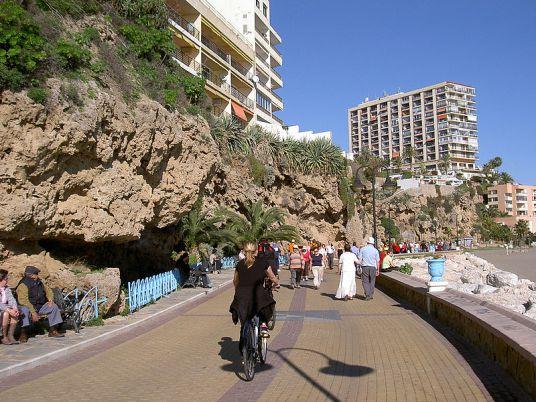 Torremolinos Guide and Tourist Information