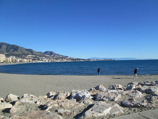 playa-de-los-boliches