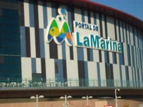 Portal-de-la-Marina