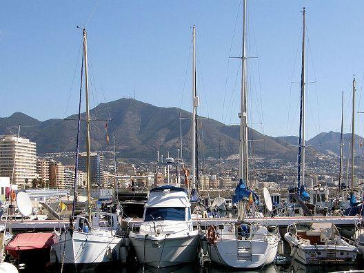 puerto_de_fuengirola