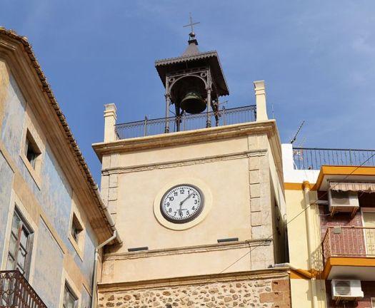 torre_del_rellotge_dondara