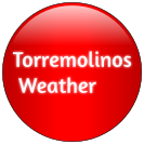 Torremolinos-weather