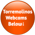 Torremolinos-webcam-graphic