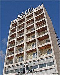 Alcoy-Hotel-Reconquista