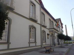 casa_larios_torre_del_mar_08