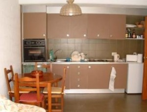 kitchen-javea-apartment