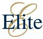 ELITE-Inmobiliaria