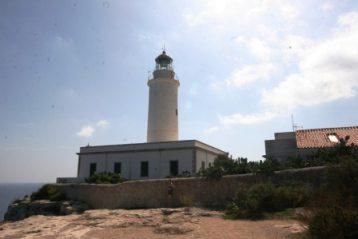 Faro-de-la-Mola