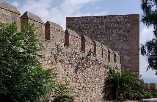 forteresse_salobrena