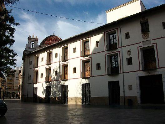 Gandia, Spain
