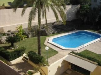 Long Term Lets/Rentals in Javea