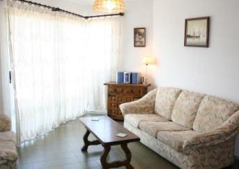 apartment-for-rent-lounge