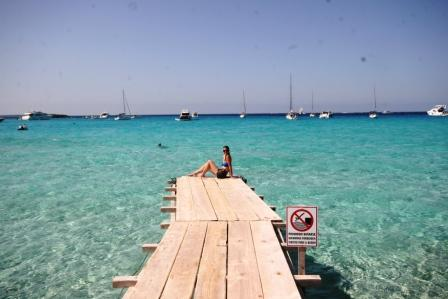 Illetes-beach-Formentera