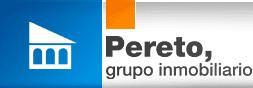 Pereto Grupo Inmobiliario