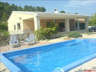 villa-for-sale-Alcoy