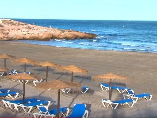 playa-flamenca-too