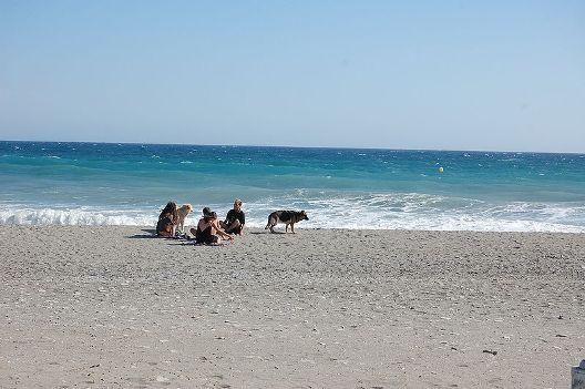 playa-de-motril