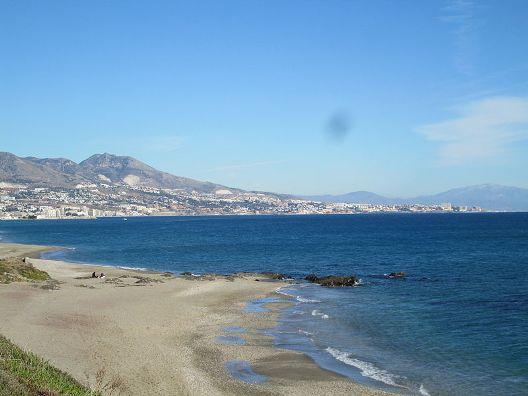 playa_del_ejido_mijas_01